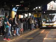 Linha Rodorib/TCI amplia horário até o Portal das Laranjeiras