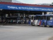 Novo cartão vai integrar transporte intermunicipal
