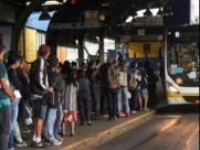 Horário de ônibus na região do Altos do Boa Vista é ampliado pela CTA