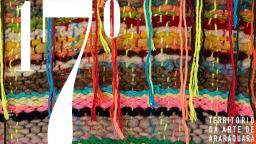 17º Território da Arte de Araraquara está com edital aberto