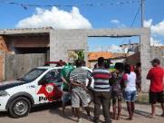 Homem é morto a tiros na região do Campo Belo