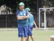 Guarani arranca empate no limite, e Ponte perde (de novo) com mais uma atuação fraca