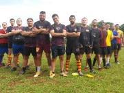 Araraquara recebe neste sábado primeira etapa da Copa Central de Rugby