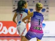 Vera Cruz vence mais uma e toma a frente do campeonato