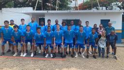 São Carlos FC está fora da Copinha 2020; clube culpa Secretaria