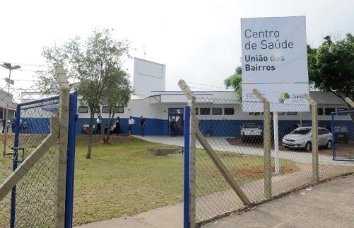 Fernanda Sunega/Prefeitura de Campinas - Todas as unidades de saúde ou terão que ganhar autoclave ou revisar as existentes. (Foto: Fernanda Sunega/Prefeitura de Campinas)