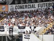 Time de Ribeirão Preto afirma que teve o nome usado por golpistas