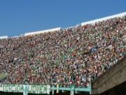 Guarani inicia venda de ingressos contra Botafogo