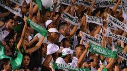 Cultura lança campeonato musical para torcedores da Ponte e Guarani