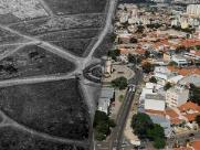 Campinas antiga: veja como a cidade se transformou