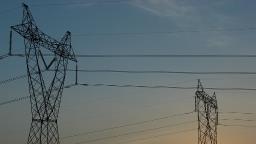 Queda no preço da energia faz inflação ser a menor para outubro