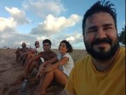 Volunturismo: viajar e fazer o bem em um só pacote