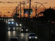 Araraquara realiza pesquisa para elaborar Plano de Mobilidade