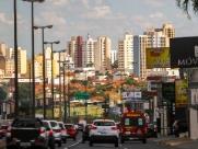 Farofino: Sismar quer instalar outdoor com salários de servidores em Araraquara