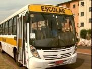Seta quebrada em ônibus faz prefeitura ser notificada por Tribunal
