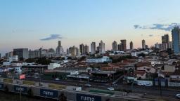 Araraquara irá eleger o 18º prefeito eleito pelo povo