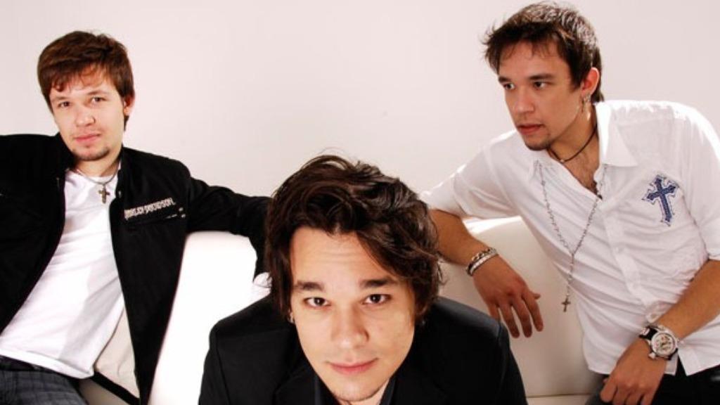 Trio se prepara para segunda apresentação online durante pandemia (Foto: Divulgação) - Foto: (Foto: Divulgação)
