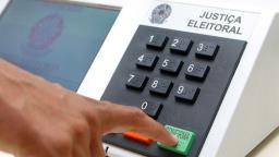 TSE alerta para notícias falsas sobre a urna eletrônica