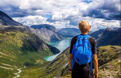 Pixabay - Aproveite os feriados para viajar