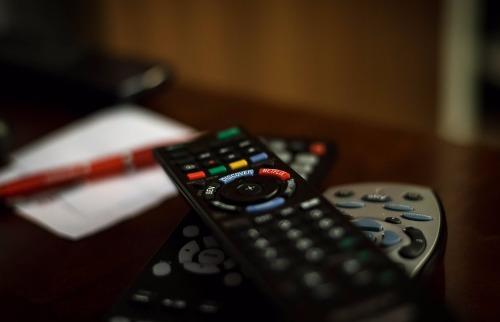 TV Digital: transição terá nova data, segundo Anatal. Créditos: Pixabay - Foto: Pixabay