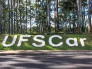 UFSCar oferece mestrado e doutorado em biotecnologia