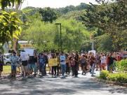 Estudantes que ocuparam reitoria da UFSCar são condenados a pagar R$ 50 mil de indenização