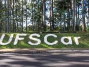 UFSCar sedia Workshop de Sociologia Econômica e das Finanças