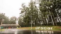 UFSCar oferece pós-graduação em ABA aplicada ao Autismo