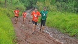2ª edição da Ultramaratona Caminho da Fé será no dia 9 de novembro