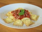 Chefs na Unicamp começa domingo com gastronomia no campus