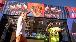 Duelo de MCs movimenta a cena hip hop no país até dezembro