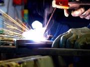 Novotec abre 60 vagas do curso de soldador para alunos de ensino médio