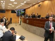 Coluna do Névio: merenda causa debate na Câmara