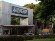 Unaerp abre inscrições para concurso de bolsas do Colégio Tecnológico