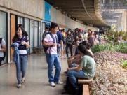 Direito é o curso com maior número de alunos, diz Censo do MEC