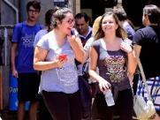 Vagas Olímpicas: Unicamp divulga primeira lista de aprovados
