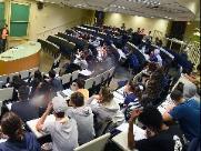 Unicamp oferece 770 vagas em seleção para vagas remanescentes
