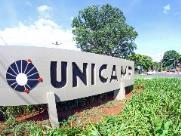 Vestibular da Unicamp não atinge meta de vagas para cotista