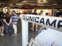 Unicamp divulga lista de candidatos em segunda chamada. Foto: Código 19 - Foto: Código 19