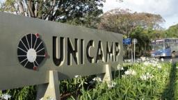 Polícia quer quebra de sigilo em invasão de sistema da Unicamp