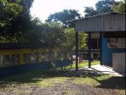 Exclusivo: Semiliberdade da Fundação Casa de Araraquara vai fechar