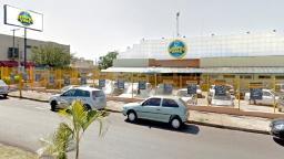Savegnago anuncia compra de loja Sempre Vale da Vila Xavier