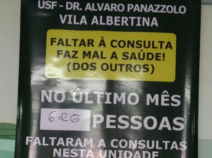 Lucas Catanho