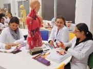 Formação do médico precisa combinar inovação e humanização