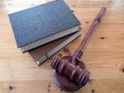 Universitários prestam orientação jurídica grátis
