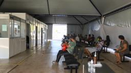 Araraquara confirma mais 66 novos casos de covid-19