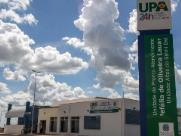 UPA do Valle Verde passa a ter pediatra 24 horas por dia