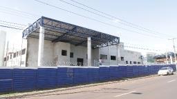 Pontos de vista: vereadores de Ribeirão e a UPA Norte
