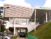 Prefeitura tem que devolver verba destinada a UPA Santa Felícia