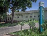 Homem morre após briga em clínica para dependentes químicos
